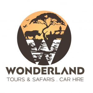Wonderland Car Hire and Travel Agency